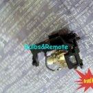 FOR SANYO POA-LMP138 PDG-DWL100 DXL100 CHSP8EM01GC01 Projector Lamp Module