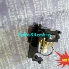 FOR SANYO PLC-XW57 POA-LMP122 Projector Replacement Lamp Bulb Module 610-340-0341