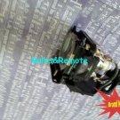 FOR SANYO PLC-XW200K POA-LMP132 Projector Lamp Bulb Module 610-345-2456 PLC-XE33