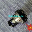 FOR SANYO PLV-Z6 PLV-Z60 3LCD lcd PROJECTOR REPLACEMENT LAMP BULB MODULE