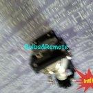 FOR SANYO POA-LMP131 PLC-XU3001 PLC-XU301A PLC-XU355A Projector Bulb Lamp Module
