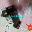 FOR SANYO POA-LMP114 POA-LMP135 FOR PLV-Z4000 PROJECTOR REPLACEMENT LAMP BULB