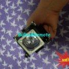FOR SANYO POA-LMP37 610-29J aed 8W20AR PLC-SW20AR Projector Lamp Bulb Module