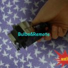 FOR SANYO PDG-DWL2500 PDG-DXL2000 DLP Projector Replacement Lamp Bulb Module