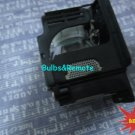 FOR SANYO POA-LMP36 610-293-8210 PLC-20 Projector Lamp Bulb Module With Housing