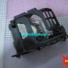 FOR SANYO 610-302-5933 PLV-Z1BL PLV-Z1C 3LCD PROJECTOR LAMP BULB MODULE