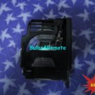 DLP Projector Replacement Lamp Bulb Module For Sanyo PDG-DWL2500S 610-351-3744