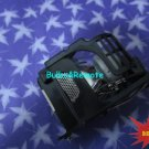 FOR SANYO POA-LMP54 PLV-Z1X PLV-Z1 3LCD PROJECTOR Replacement LAMP BULB MODULE