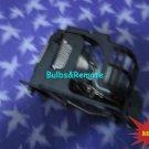 for sanyo 610-323-0726 PLC-XU70 PLC-WXE45 3LCD Projector Lamp bulb Module