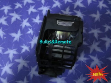 FOR SANYO PLC-XE33 PLC-XW200K PLC-XW250K PLC-XW200 Projector Lamp Bulb Module