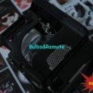 FIT SANYO PLC-XU4000 POA-LMP148 610-352-7949 LCD Projector Lamp Bulb Unit Module