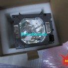 FOR SANYO PLC-XP40 PLC-XP40E PLC-XP42 3LCD PROJECTOR LAMP BULB NUIT MODULE