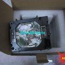 PROJECTOR Replacement Lamp BULB MODULE POA-LMP116 FOR for SANYO PLC-ET30L