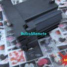 FOR SANYO PLC-XP200 XP200L POA-LMP124 POALMP124 Projector Lamp Bulb Unit Module