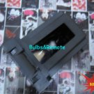 FOR SANYO PLC-HF1000L POA-LMP146 3LCD Projector Replacement Lamp Bulb Module
