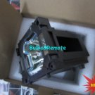 FOR SANYO POA-LMP147 PLC-HF15000L 3LCD Projector Replacement Lamp Bulb Module