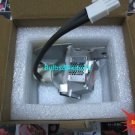 FOR OPTOMA EZPRO VE2ST EP7165 EP7195 EP7199 EP7190 PROJECTOR BULB LAMP MODULE