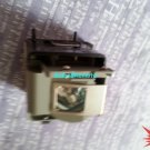 FOR OPTOMA BL-FU185A SP.8EH01GC01 DX619 ES526 DLP PROJECTOR LAMP BULB Module