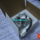 FIT OPTOMA DS305R DSV0502 DX605R EP716P EP716R EP7161 PROJECTOR LAMP BULB MODULE