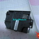 FOR OPTOMA HD6700 HD67N DLP PROJECTOR REPLACEMENT LAMP BULB MODULE With Housing