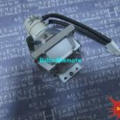 FOR OPTOMA BL-FP180G DLP Projector Replacement Lamp Bulb Module