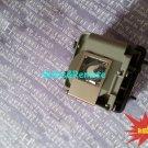 FOR OPTOMA EZPRO 1691 1691I 7155 7155I Projector Lamp Bulb Module BL-FS200C