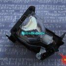 FOR OPTOMA HT1081 PRO800P TW615-3D TX615-3D DLP PROJECTOR LAMP BULB MODULE