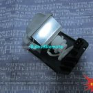 FOR OPTOMA TW635-3D EX611ST EW609 DLP Projector Replacement Lamp Bulb Module