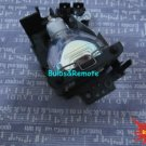 FOR OPTOMA SP.LE01GC01 BL-FP200H DLP Projector Replacement Lamp Bulb Module