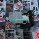 FO OPTOMA EX540I TX540 TX542 DW531ST EW533ST PRO180ST Projector Lamp Bulb Module