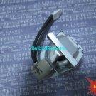 FOR OPTOMA DLP PROJECTOR LAMP Bulb MODULE SP.86R01G.C01 BL-FP260B EZPRO EP773