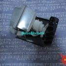 Projector Lamp Bulb Module For Optoma EZPRO EP732H EP732E SHP69 BL-FS200A DLP
