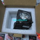 FOR OPTOMA EX525 EX525ST DLP Projector Replacement Lamp Bulb Unit Module