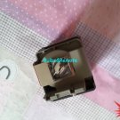 FOR OPTOMA EZPRO EP771 TX771 DX607 BL-FP200D Projector Lamp Bulb Module