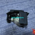 FOR OPTOMA BL-FU300A EP1080 DLP projector replacement lamp bulb Module