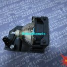 FOR OPTOMA EP772 EZPRO 772 BL-FP260A DLP Projector Replacement Lamp Bulb Module
