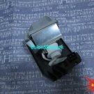 FOR OPTOMA EW766W EX765W DLP Projector Replacement Lamp Bulb Module BL-FU280B