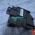 FOR OPTOMA DS211 DX211 ES521 EX521 DLP projector lamp Bulb Module SP.8LG01GC01