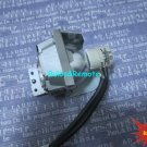 FOR OPTOMA BL-FP180F DS327 DS329 DX327 Projector Lamp Bulb Module With Housing