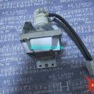 FOR OPTOMA SP.8AE01GC01 HD75 HD710 BL-FP200E HD71 Projector Lamp Bulb Module