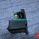 FOR OPTOMA FL-FP230F SP.8JQ01GC01 EW605ST Projector Replacement Lamp Bulb Module
