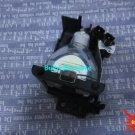 Projector Replacement Lamp Bulb Module For Optoma EW675UTI TW675UST-3D EW675EDU