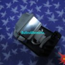 DLP Projector Lamp Bulb Module FOR Optoma BL-FP350A EP783S TX783S EP783L TX783L