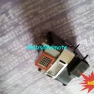 DLP Projector Replacement Lamp Bulb Module For Optoma SP.87F01GC01 OPX5000 EP783