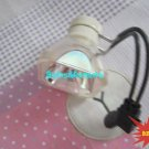 FOR SANYO PLC-SU51 PLC-SU25A PLC-XU50A LCD PROJECTOR REPLACEMENT LAMP BULB