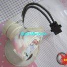FOR SANYO PLC-XU300K PLC-XU301K PLC-XU305K Projector Replacement lamp Bulb