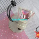 PROJECTOR REPLACEMENT LAMP BULB FOR SANYO PLC-XU55A PLC-XU56 POALMP65