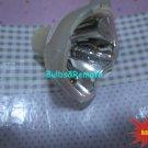 PROJECTOR REPLACEMENT LAMP BULB FOR SANYO PLC-SU50S PLC-SU51 PLC-XU25A PLC-XU50A