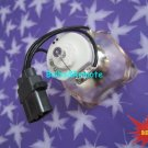 Projector Replacement Lamp Bulb For Sanyo POA-LMP111 PLC-WXU30 PLC-WXU3ST WU3800