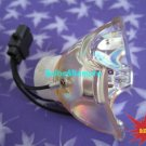 FOR SANYO XK3010 XK2200 POA-LMP142 3LCD Projector Lamp Bulb Only 610-349-7518
